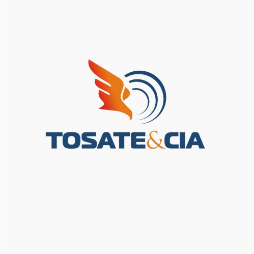 Tosate &  cia